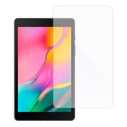 Mica Cristal Templado Tablet Universal 10 PuLG !!