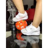Nike Huarache Niños