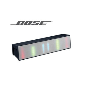 Corneta Bose Portatil Modelo Xc-168 Bluetooth Mp3 Aux Tienda