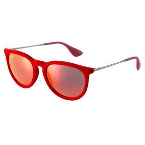 Óculos Sol Rb Erika Veludo 4171 Fem Promoção Black Friday De ... 3991fc5e3b