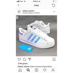 Marquilla Adidas - Tenis para Mujer en Risaralda en Mercado Libre ... 369c2ef38d2