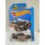 Enigma777 Hot Wheels Patrulla Dodge Charger Drift #48 2013