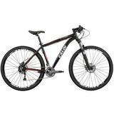 Bicicleta Caloi Explorer30 A.vistar$2750