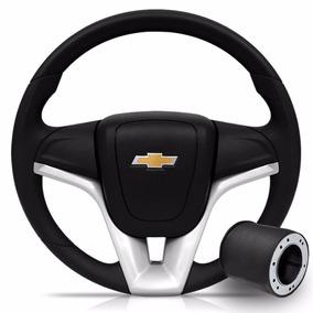 Volante Gm Modelo Cruze Onix Corsa Até 01 Omega Celta Astra