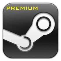 Key Jogo Steam Premium - Aleatório - Pc Game - Key Original