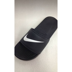 Sandalias Nike Unisex