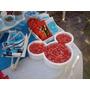Letras 3d Bandejas Para Candy Bar