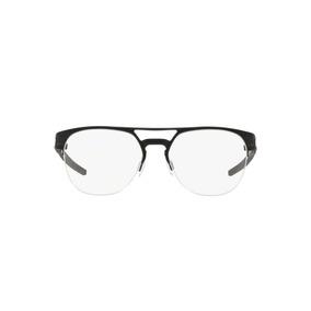 8c7ee7c9ca196 Oakley Juliet Lente Transparente - Óculos De Grau no Mercado Livre ...