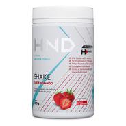 Shake H+ Hinode - Todos Os Sabores