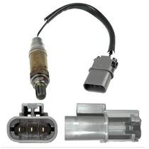 13420 Sensor De Oxigeno Nissan Frontier Sentra Xterra 2.4l