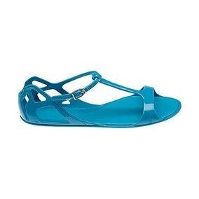 Sandalias adidas Zx Sandal W Nuevas En Caja Talle 5 Us