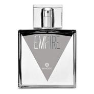 Perfume Empire Tradicional - Original Hinode - 100ml