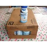 Ensure Plus Drink Vainilla Pack 24 Unidades