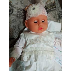 Saída De Maternidade Hospital Feminina Bailarina Paraíso P