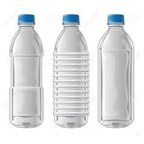 Botella De Plastico Por Mayor Y Menor