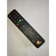 Controle Oi Tv Livre Hd Ses6 Etrs35/37/38