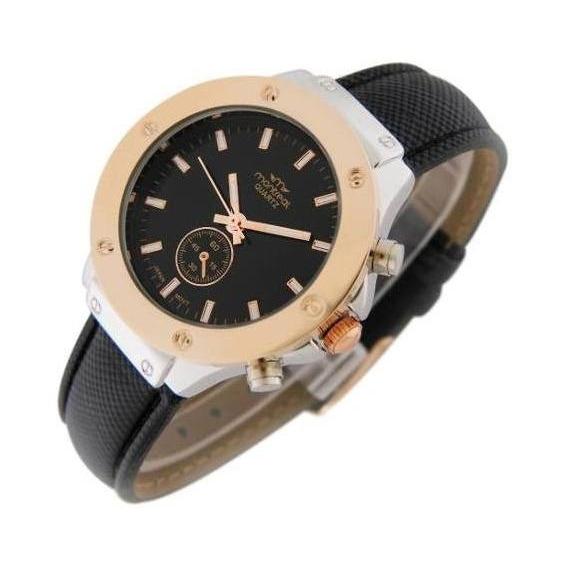 Reloj Montreal Mujer Ml624 Tienda Oficial Envío Gratis