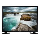 Tv Led-lcd Samsung 40 Retroiluminación - Smart Tv - 2 Hdmi