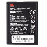 Bateria Pila Hb4w1 Huawei U8951 G520 Y530 G525 G510 Hb4w1h