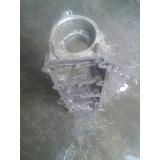 Porta Leva De Aluminio De Daewoo Motor 2000