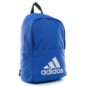 9d5d817322 Adidas Originals - Mochilas Adidas en Mercado Libre Argentina