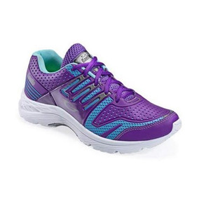 Zapatillas De Running Gaelle Deportiva Mujer 074w