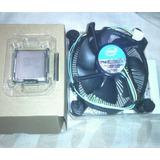 Procesador Intel Core I5 3.2ghz Lga1156 Grantia 2 Años Nuevo