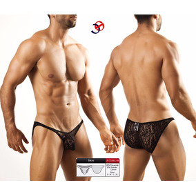 Joe Snyder Bulge Bikini 04