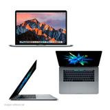 Laptop Apple Macbook Pro 15.4