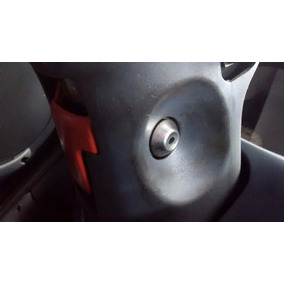 Acabamento Do Volante Do Ford Ka 1998 Original