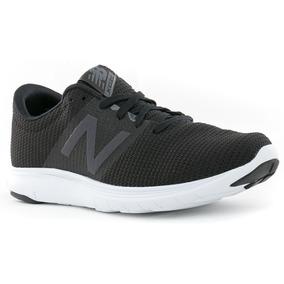 Zapatillas Mkozelb1 Negro New Balance