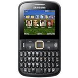 Samsung Gt-s2220
