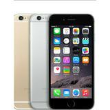 Iphone 6 16gb En Caja Cerrada