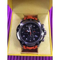 Relógio Invicta Pro Drive Tritnite 20072 Original Completo