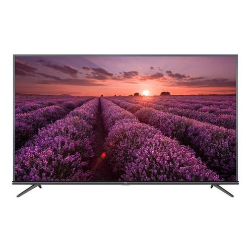 """Smart TV TCL 50P8M LED 4K 50"""""""