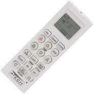 0584 - Controle Remoto Ar Condicionado Lg Akb73315601