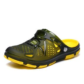 763930a83 Zapatillas De Playa Transpirables Inodoros Zeacava Fashion