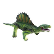 Dinosaurios De Goma Varios Modelos Grandes 30 Cm De Alto