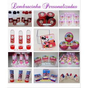 Adesivos Personalizados- Folhas A4 Recortados - Promoção