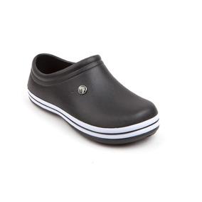 Zapato Evacol 077 Hombre Mujer