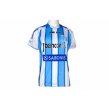 Remera Sport 2000 Racing Club De Cordoba Niños Newsportcl-bl