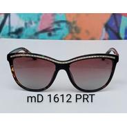 Óculos De Sol Dellases & Co.feminino