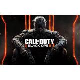 Call Of Duty Black Ops 1 Y 3 Xbox 360 - Licencias