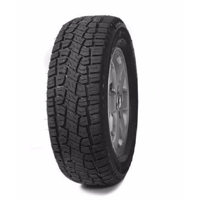 Pneu 205/60 R15 Scorpion Atr Saveiro Cross Fox Gol Remold