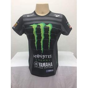 8e6e577e8f Camiseta Moxter Racing - Camisetas Manga Curta para Masculino no ...