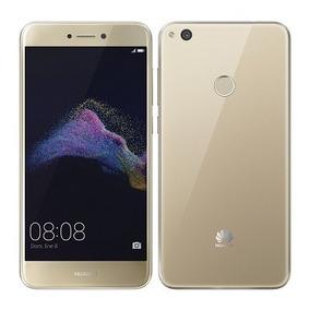 Celular Huawei P9 Lite 2017 16gb + 3gb Ram 4g Lte Nuevo