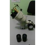 Microscopio Dental Nikon