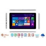 Tablet Altron Di-830 8 /8gb/accesorios