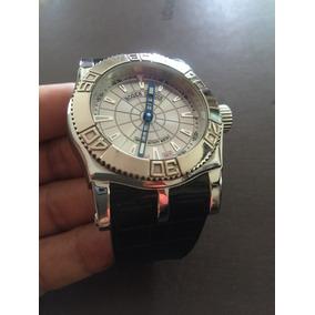 Reloj Roger Dubuis Muy Fino De Lo Mejor En Relojes