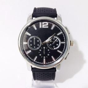 Relógio Masculino Barato Bonito Esportivo + Promoção R26